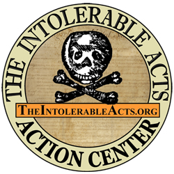 The_Intolerable_Acts
