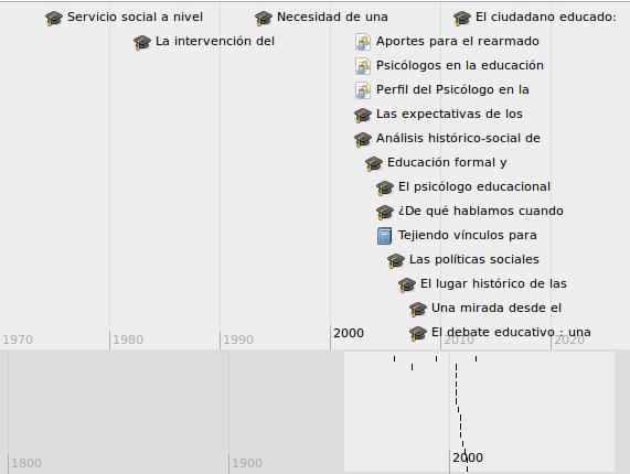 Captura de pantalla de 2013-07-20 23:31:25